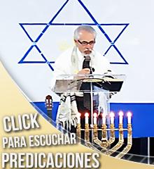 predicasclick