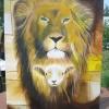 leon-cordero